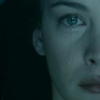 Arwen Crying avatar