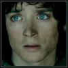 Frodo 4 png avatar