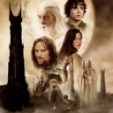LOTR Two Towers avatar