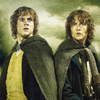 Merry and Pippin 16 12 avatar