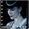 Satine Diamond avatar