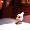 Nightmare Before Christmas 5 avatar