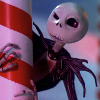 Nightmare Before Christmas 6 avatar
