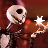 Nightmare Before Christmas 7 avatar