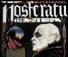 Nosferatu: The Vampyre avatar