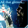 All that glitters avatar
