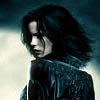 Selene in Underworld avatar