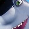 Lenny Closeup