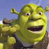 Shrek Waving avatar
