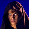 Anakin Skywalker avatar