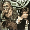 Chewie and Han 5 28 avatar