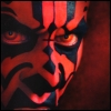 http://www.avatarist.com/avatars/Movies/Star-Wars/Darth-Maul2.jpg