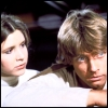 Leia and Luke 6 5 avatar