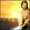 http://www.avatarist.com/avatars/Movies/Star-Wars/Obi-wan.jpg