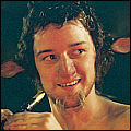 Mr Tumnus the Faun avatar