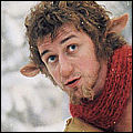 Mr Tumnus avatar