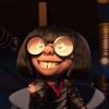 Edna 'E' Mode