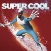 Super Cool Frozone