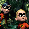 Violet And Dash In The Trees avatar