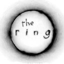 The Ring Logo avatar