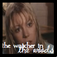 The Watcher in the Woods avatar