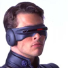 Cyclops 3 avatar