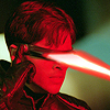 Cyclops 4 avatar