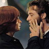 Jean and Wolverine 6 29 avatar