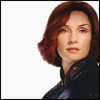 Jean Grey png avatar