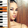 Alicia Keys 2 avatar