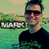 Mark Hoppus avatar