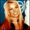 Britney Spears 2 png avatar