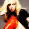 Britney Spears 6 png avatar