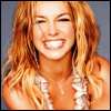 Britney Spears 7 png avatar