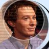 Clay Aiken jpg avatar