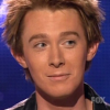 Clay Aiken 2 png avatar