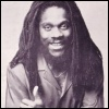 Dennis Brown avatar