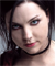Amy Lee png avatar