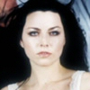 Amy Lee 5 jpg avatar