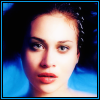 Fiona Apple 3 png avatar