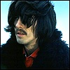 George Harrison avatar