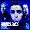 Green Day pout avatar