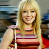 Hilary Duff 17 avatar