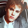 JB suited avatar