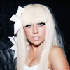 Lady GaGa breezy avatar