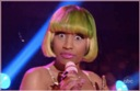 Nicki on Catchphrase avatar