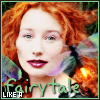 Tori Amos - Like A Fairy Tale avatar