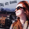 Big city dreams avatar