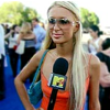 Paris Hilton 5 avatar