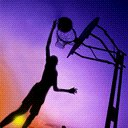 Basketball Sundown avatar